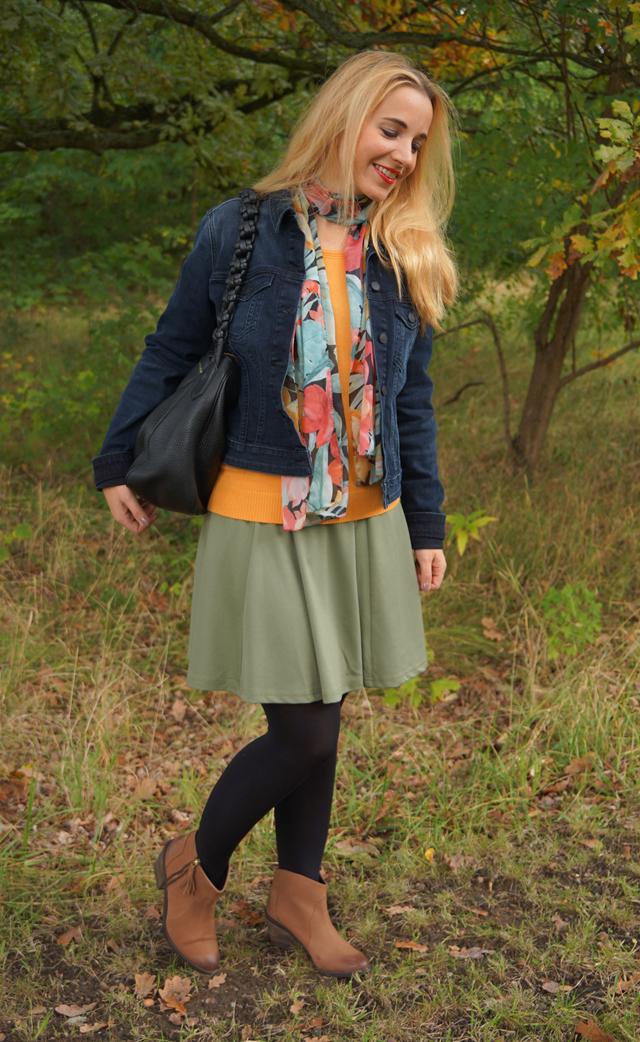 outfit-cross-jeans-jacke-3