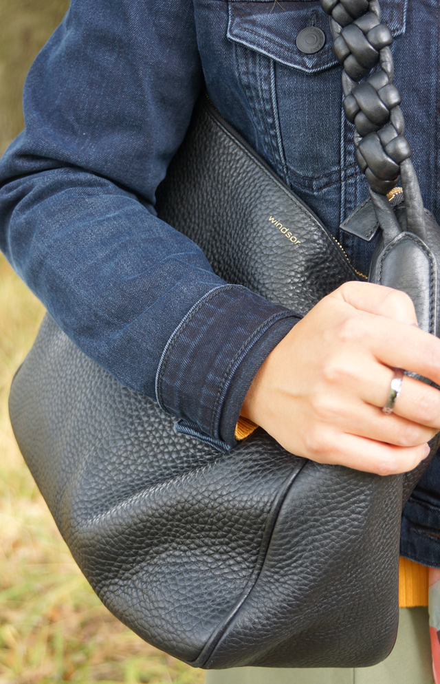 outfit-cross-jeans-jacke-7