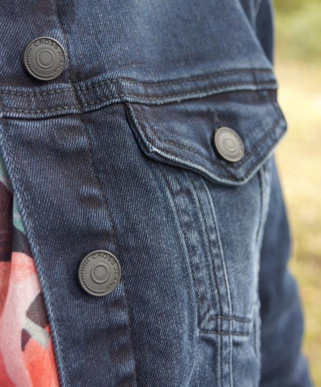 outfit-cross-jeans-jacke-8
