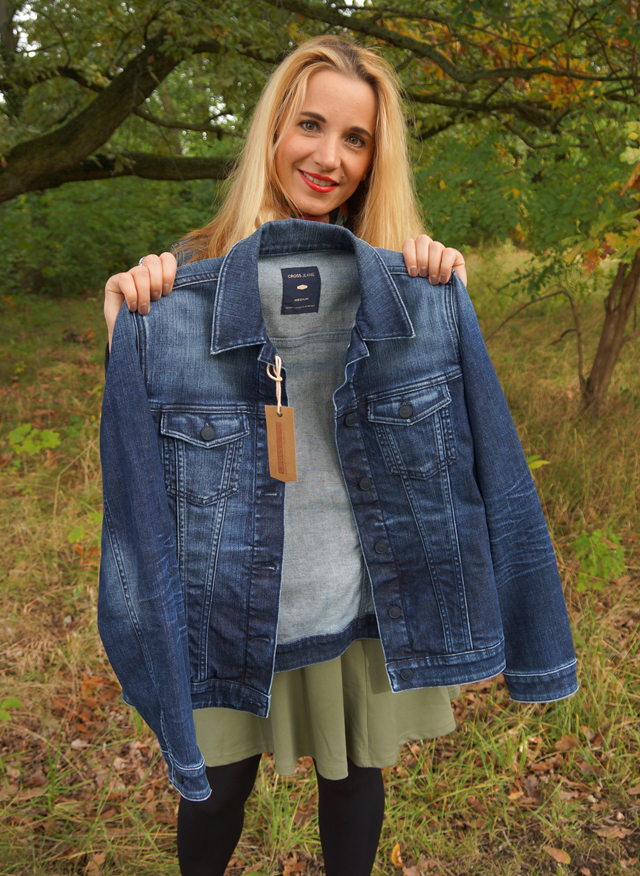 outfit-cross-jeans-jacke-9