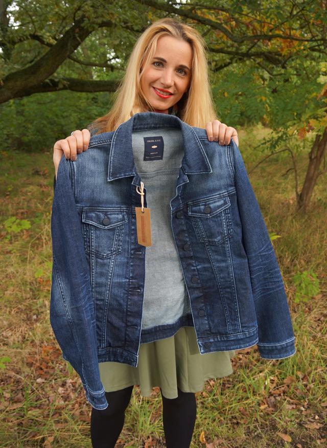 outfit-cross-jeans-jacke-9
