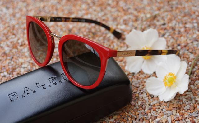 outfit-ralph-by-ralph-lauren-5207-sonnenbrille-01