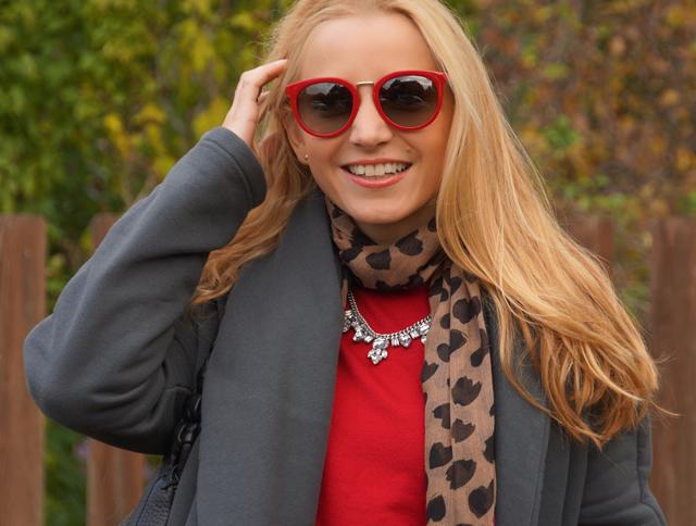 outfit-ralph-by-ralph-lauren-5207-sonnenbrille-08