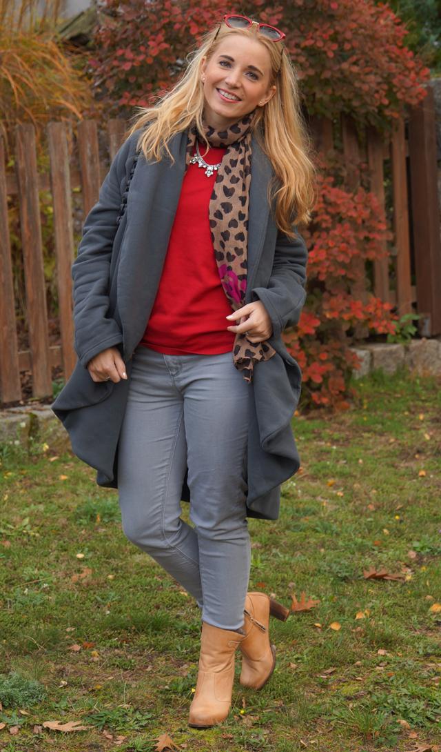 outfit-ralph-by-ralph-lauren-5207-sonnenbrille-09