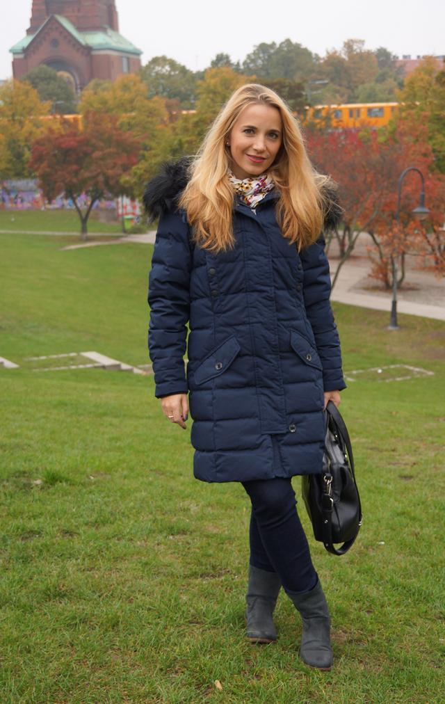 outfit-tenson-jacke-talulah-03