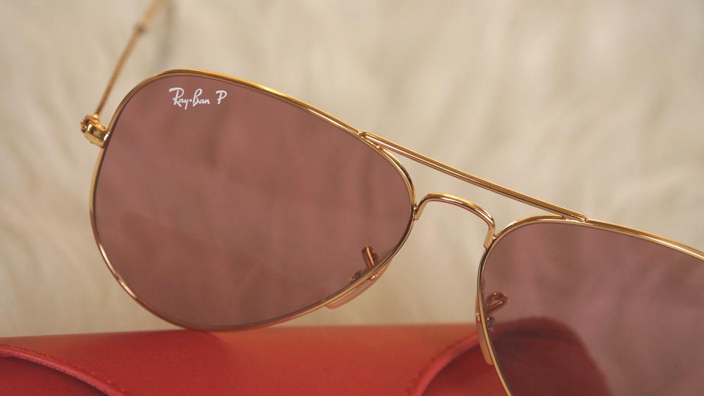 2-neue-sonnenbrillen-von-smartbuyglasses-01