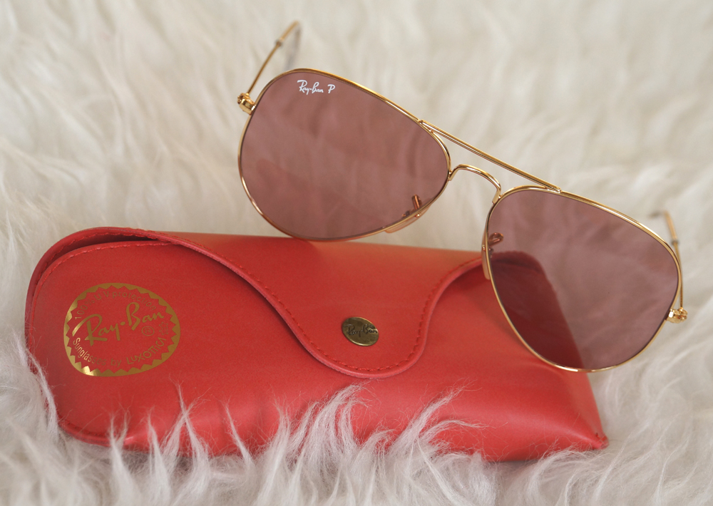 2-neue-sonnenbrillen-von-smartbuyglasses-02