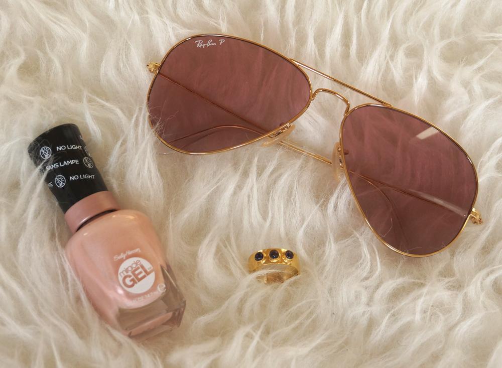 2-neue-sonnenbrillen-von-smartbuyglasses-03