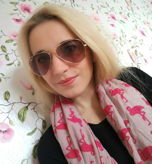 2-neue-sonnenbrillen-von-smartbuyglasses-04