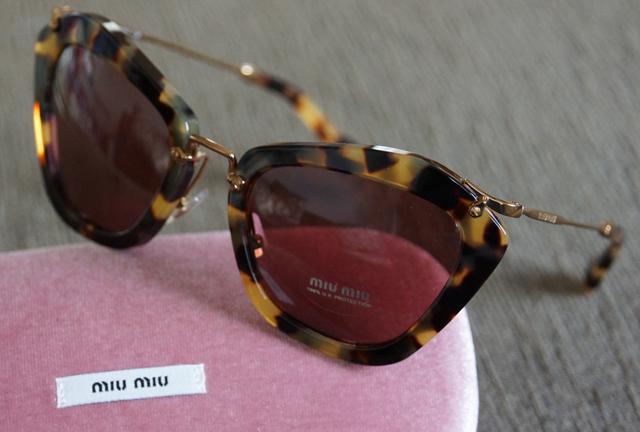 2-neue-sonnenbrillen-von-smartbuyglasses-05
