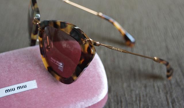 2-neue-sonnenbrillen-von-smartbuyglasses-06