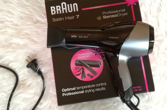 braun-satin-hair-7-sensodryer-im-test-1