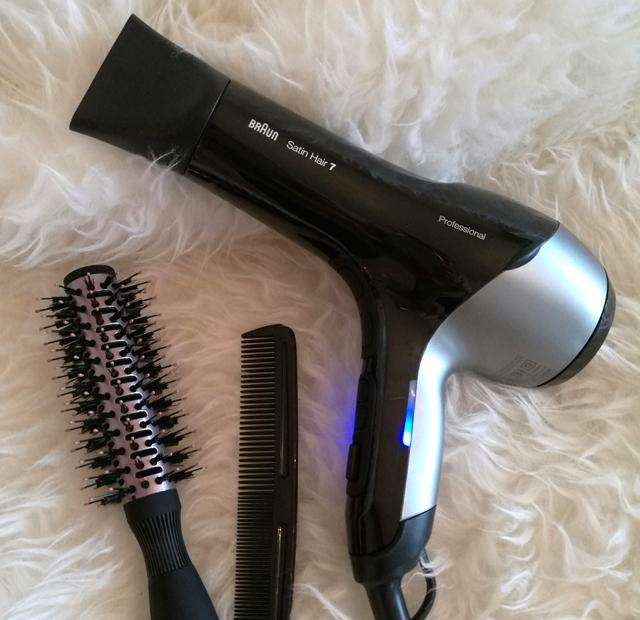 braun-satin-hair-7-sensodryer-im-test-2