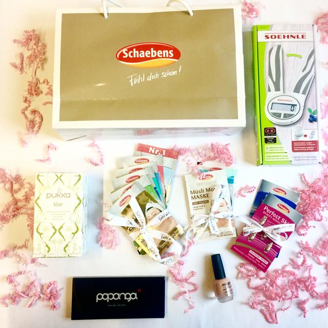 glamoursister-verlost-ein-beauty-paket-von-schaebens-03
