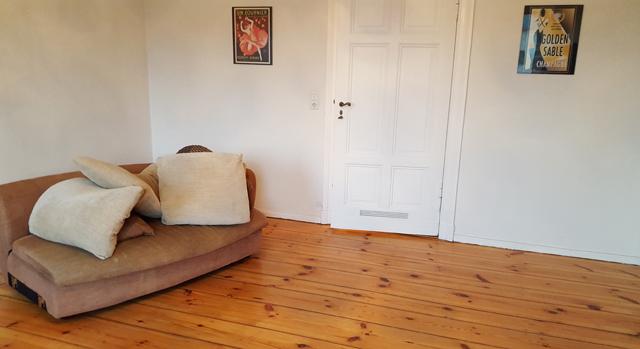 interior-update-unser-wohnzimmer-wird-renoviert-03