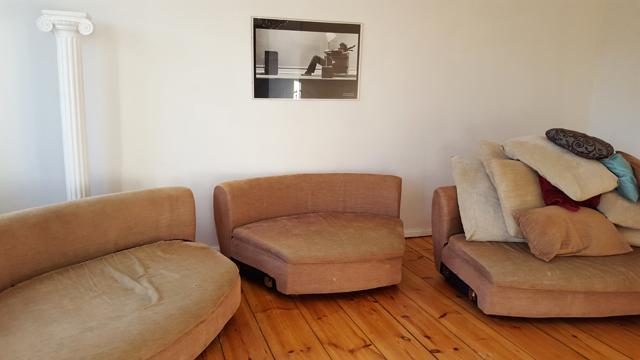 interior-update-unser-wohnzimmer-wird-renoviert-04