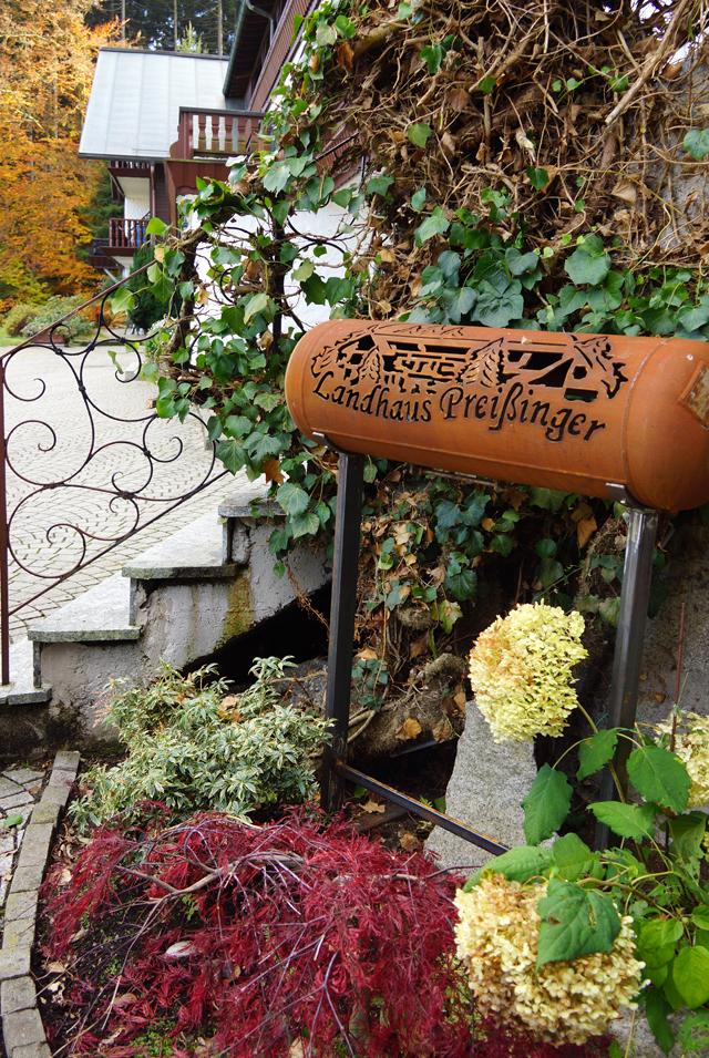 landhaus-preissinger-in-warmensteinach-01