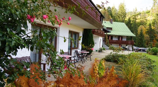 landhaus-preissinger-in-warmensteinach-02