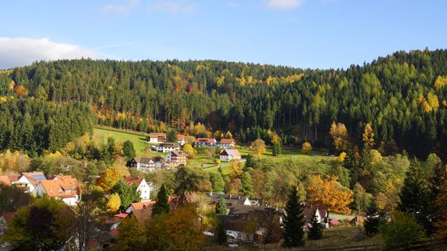 landhaus-preissinger-in-warmensteinach-03