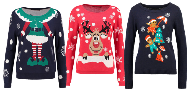 ugly-christmas-sweater-weihnachtspullover