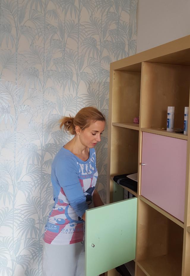 wohnzimmer-wird-renoviert-02