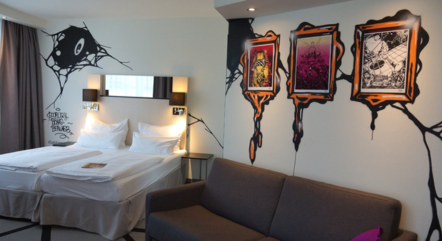 artstayshere-im-hotel-scandic-kurfuerstendamm-04