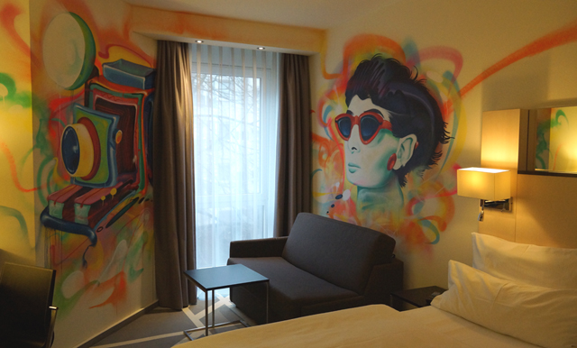 artstayshere-im-hotel-scandic-kurfuerstendamm-07