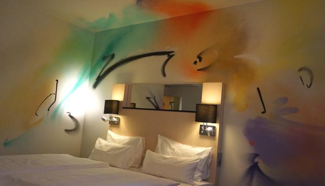 artstayshere-im-hotel-scandic-kurfuerstendamm-03