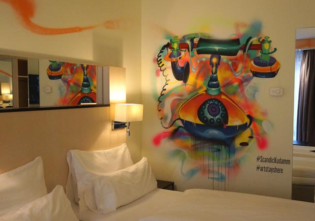artstayshere-im-hotel-scandic-kurfuerstendamm-08