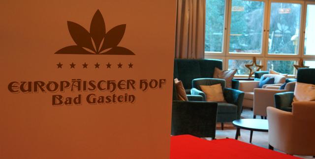 bad-gastein-hotel-europaeischer-hof-01