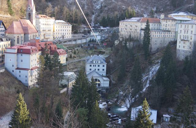 bad-gastein-hotel-europaeischer-hof-06