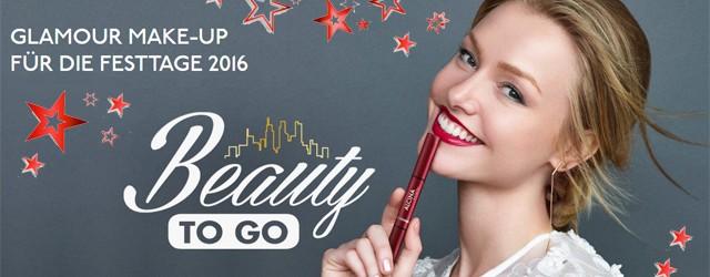 beauty-to-go-makeup-set-alcina-01