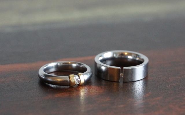 bunz-ring