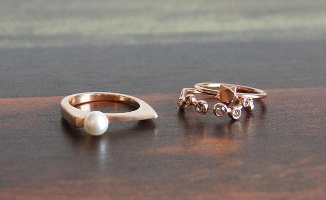 margarita-ring-fingerring-heideman