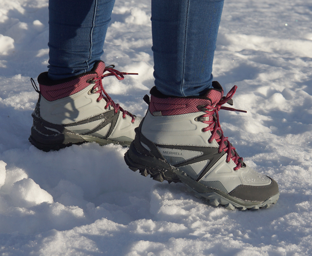 merrell-grapa-glacial-ice-schuhe-outfit-01