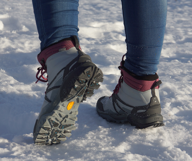merrell-grapa-glacial-ice-schuhe-outfit