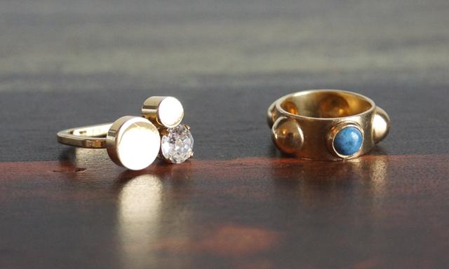 nina-kastens-jewelry-ring-bubble