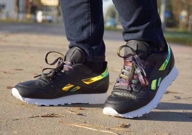 outfit-reebok-classic-iridescent-08
