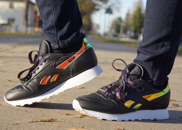 outfit-reebok-classic-iridescent-09