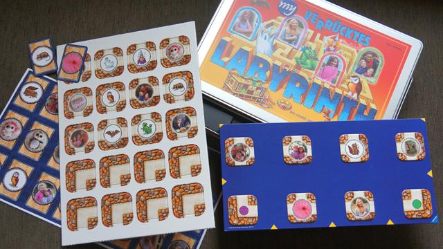 ravensburger-mein-personalisiertes-my-verruecktes-labyrinth-01