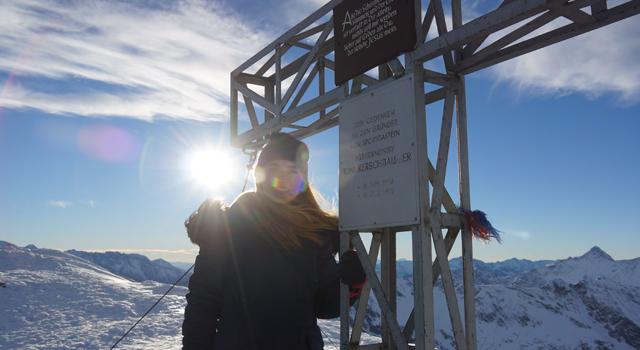 skigebiet-berg-kreuzkogel-01