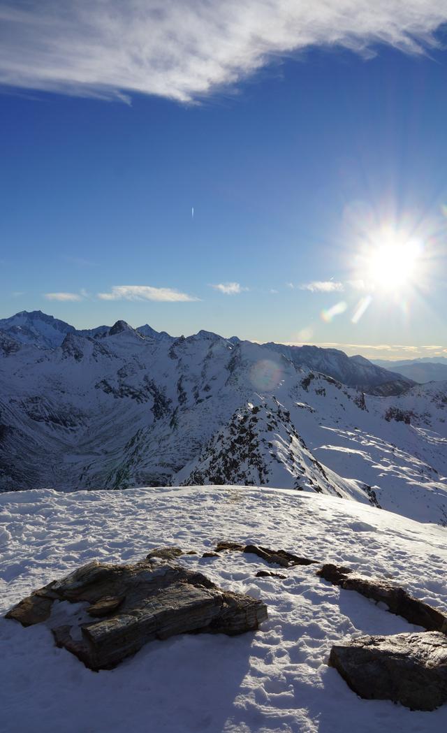 skigebiet-berg-kreuzkogel-02