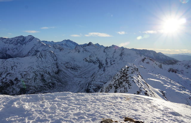 skigebiet-berg-kreuzkogel-03