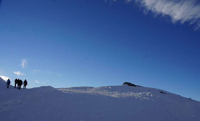 skigebiet-berg-kreuzkogel-04