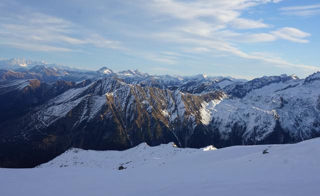 skigebiet-berg-kreuzkogel-05