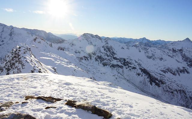 skigebiet-berg-kreuzkogel-06