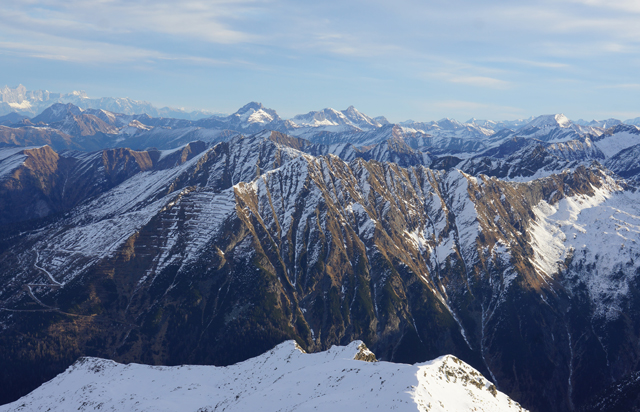 skigebiet-berg-kreuzkogel-07