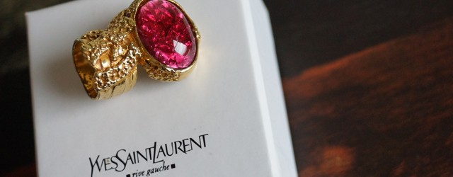yves-saint-laurent-arty-ring-love-valentines-day-limited-edition