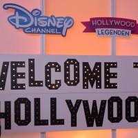 Disney-Channel-HOLLYWOOD-LEGENDEN-FRÜHSTÜCK-BEI-TIFFANY-01