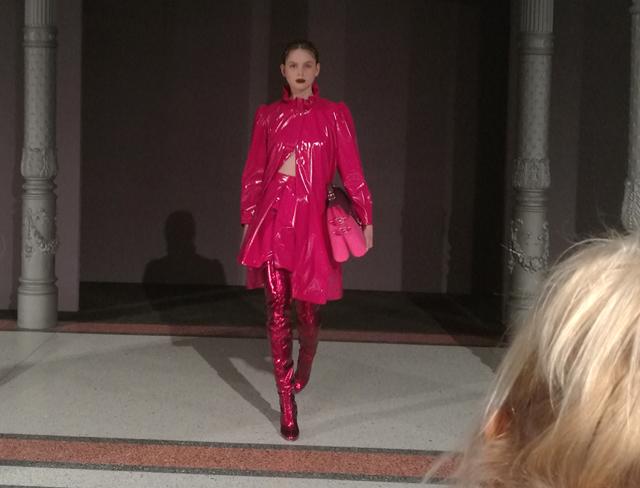 Marina-Hoermanseder-Fashion-Week-Berlin-Herbst-Winter-2017-2018-02